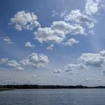 rubikiu-ezeras1