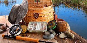 zvejybos-reikmenys