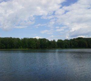 apslavo-ezeras