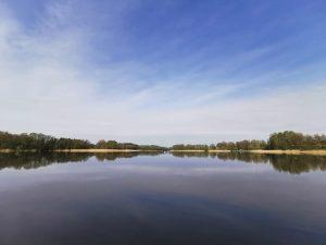 lukno-ezeras