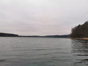 almajas-ezeras