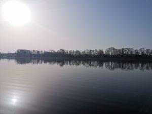lydekis-ezeras