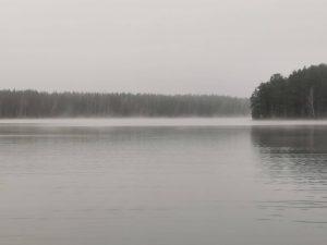 seliaviniai-ezerai
